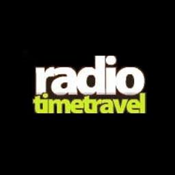 Radio Time Travel Hauptstream