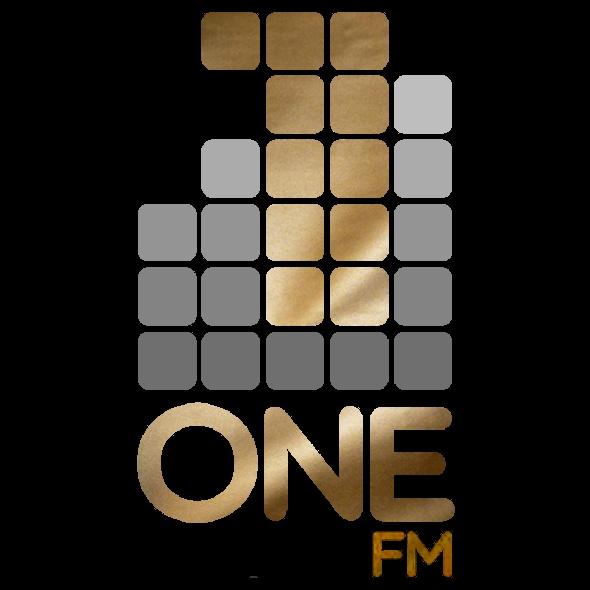 ONE FM 98.5 - XHWA