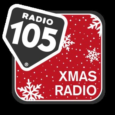 Radio 105 - Xmas Radio
