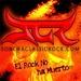 Sonora Classic Rock Logo