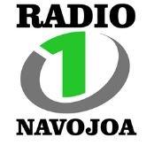 Radio 1 Navojoa
