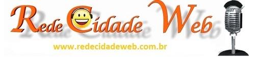 Rádio Cidade Web - Gospel