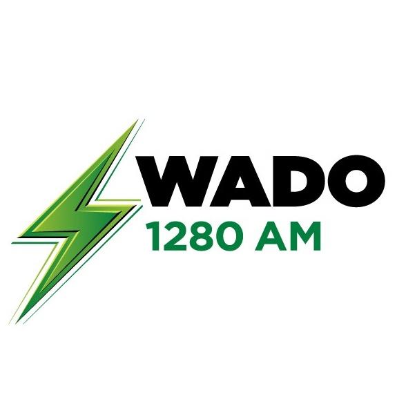 WADO 1280 AM - WADO