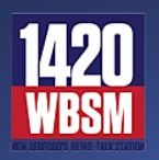 1420 WBSM - WBSM