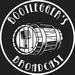 Bootlegger's Broadcast Logo