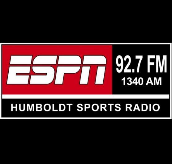 ESPN Humboldt Sports Radio - KATA