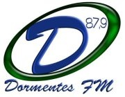 Rádio Dormentes FM 87.9