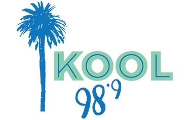 Kool 98.9 - KRQX