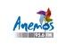 Anemos FM Logo