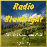 Radio Starbright