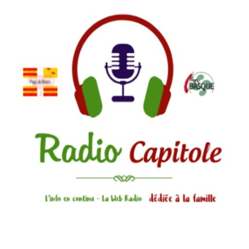 Radio Capitole