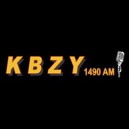 KBZY 1490 AM - KBZY