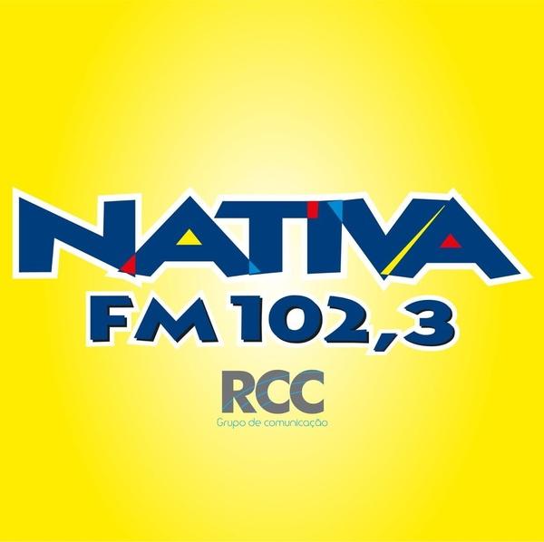 Nativa FM Florianópolis