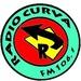 Radio Curva Logo