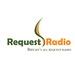 Request Radio Logo