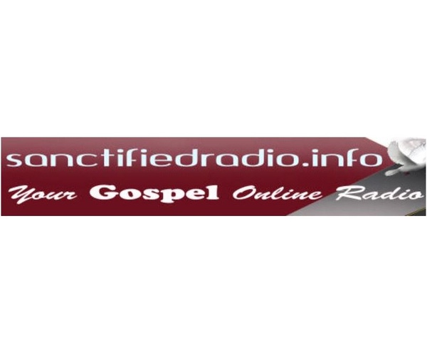Sanctified Radio