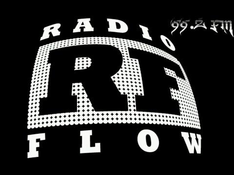 Radio Flow
