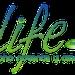LIVE 895 Logo
