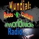 R-n-C Worldwide Radio