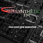 Synthetic FM - Italo Disco New Generation