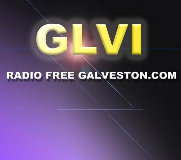 Radio Free Galveston