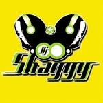 Dj Shaggy Venezuela Logo