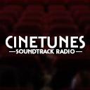 Cinetunes Radio
