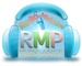 Radio Ministère Puissance Logo
