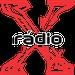 Rádio Xis Logo