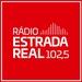 Rádio Estrada Real Logo