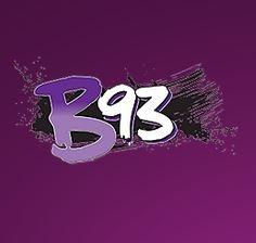 B93 - KZBT