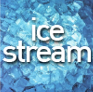 The Ice Stream