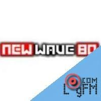 Virgin Radio New Wave 80