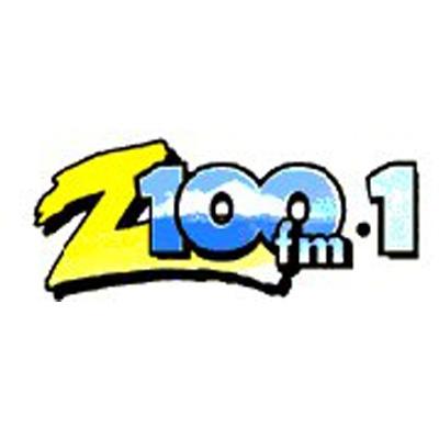 Z100 - KZRO