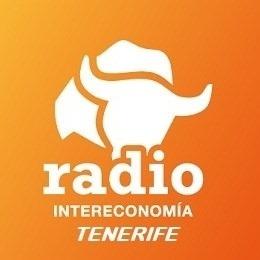 Radio Intereconomía Tenerife Sur
