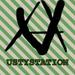 Usty Station Logo