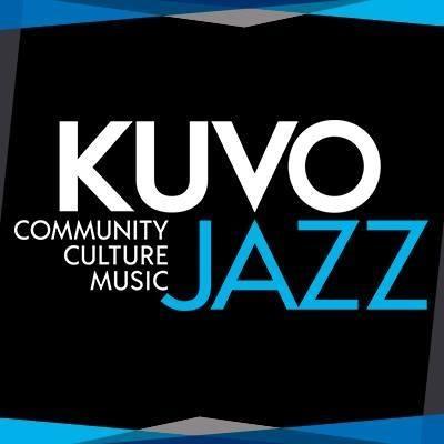 KUVO Jazz - KUVO