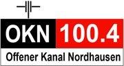 Offener Kanal Nordhausen FM