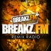BreakZ.FM Logo