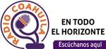 Radio Coahuila - XHEON
