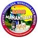 Radio Manantial Tangolona  Logo