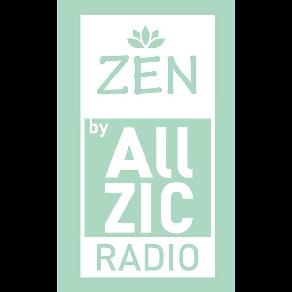 Allzic Radio - Zen