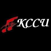 KCCU - KCCU