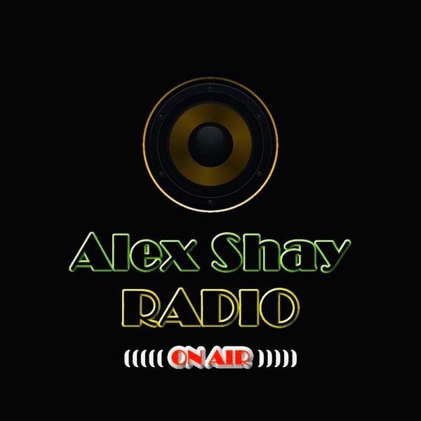 Alex Shay Radio