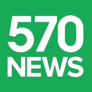 570News - CKGL