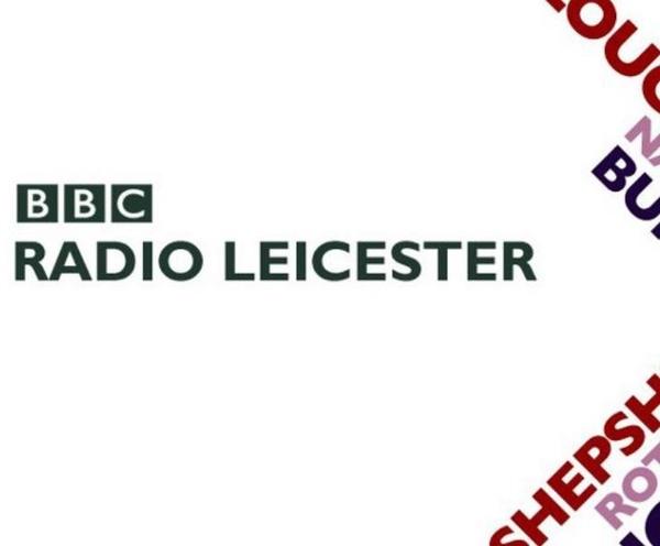 BBC - Radio Leicester