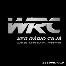 Web Rádio Cajá (WRC)