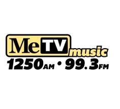 MeTV Music - WJMK