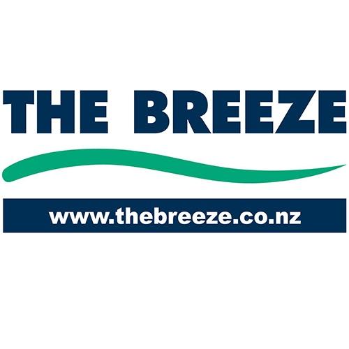 Live Radio New Zealand