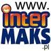 Radio Maks Logo